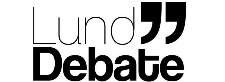 Lund Debating Society