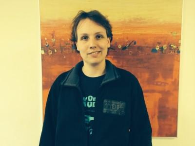 Philipp Schmidtke (c) C. Lechner