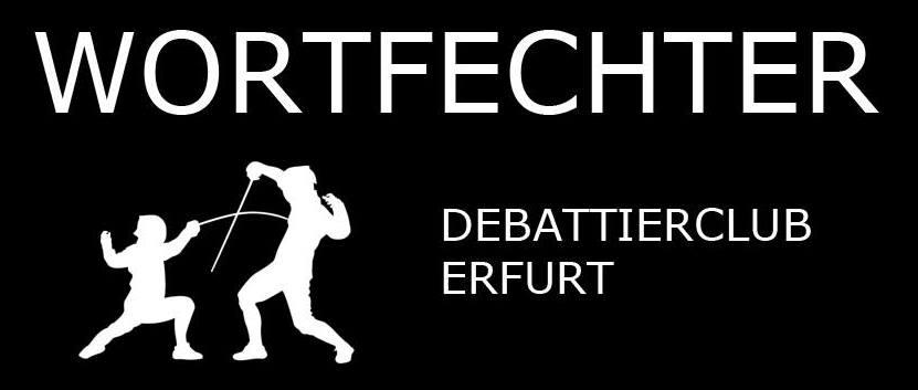 Hochschulgruppe Wortfechter Erfurt