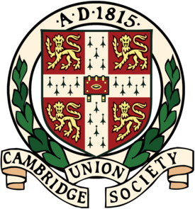 Cambridge IV 2014