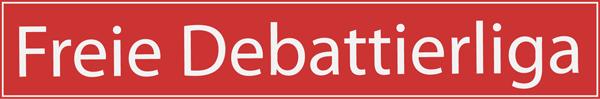 FDL-Logo (voller Schriftzug)