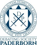 Debating Society Paderborn
