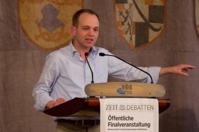 Sven_Hirschfeld