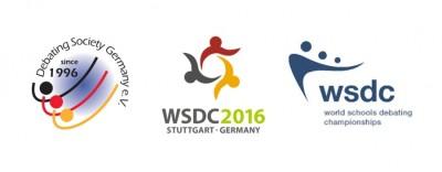 Kleine Schwester der WUDC: Jana Gilke über die World Schools Debating Championship 2016 in Stuttgart