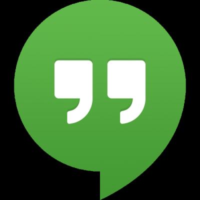 Debattieren im digitalen Raum: Julian Vaterrodt über die HangoutDebates