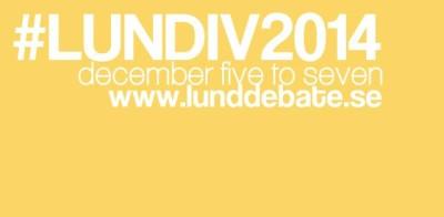 Lund IV 2014