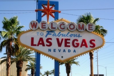 World Open Debating Championships in Las Vegas