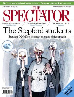 spectator3