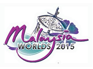 WUDC Malaysia 2015 begins