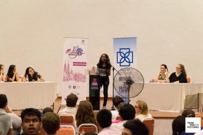 WUDC 2015: The Break, all the Results and Motions