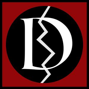 Debatebreaker App Logo