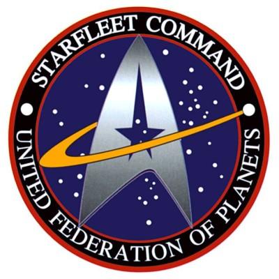 Star Trek-Turnier in Dresden