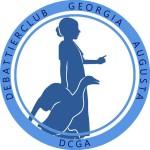 Logo Göttingen