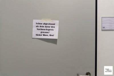 Altersdiskriminierung bleibt ungerecht: Ein Kommentar von Hauke Blume
