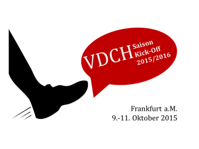 Logo Kick-Off 2015