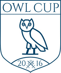 OWL-Cup in Paderborn