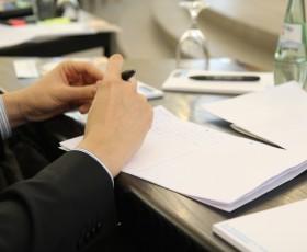 Zur Notwendigkeit absoluter Objektivität von Jurierungen