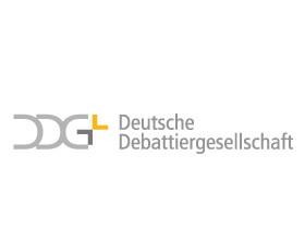 DDG kündigt neues Alumniturnier an