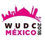 WUDC-Mexico Bid