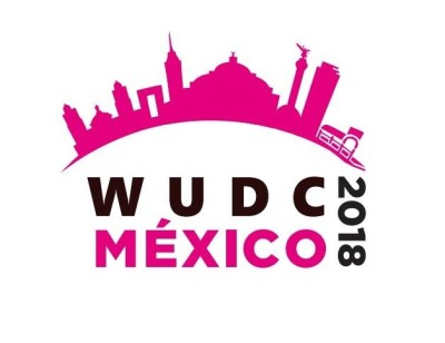 WUDC 2018 - The Break