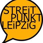 Logo Streitpunkt Leipzig (c) Streitpunkt Leipzig