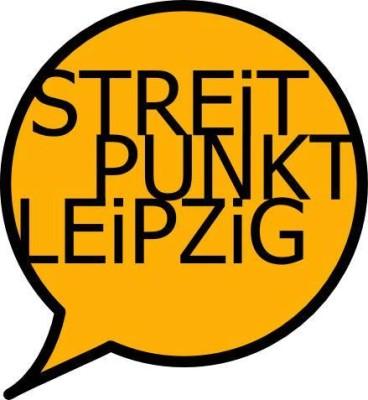 ZEIT DEBATTE Leipzig: Der Break ins Finale