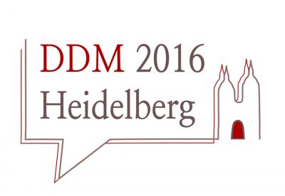 DDM in Heidelberg – Der Viertelfinalbreak