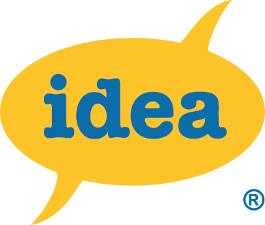 IDEA Debate Exchange 2016