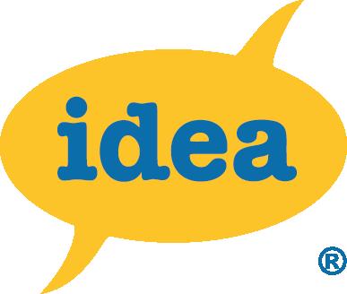 Bewerbungsphase für den IDEA Debate Exchange 2019 endet bald