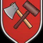 Logo DC Magdeburg