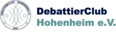 Neuer Vorstand in Hohenheim