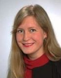Jana Gilke ist einer der beiden Hauptorganisatoren. © Foto Janke