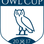DSP - 2016.08.29 - LOGO OWL CUP 2017 - 201511111127 - Blau Transparent - Filled