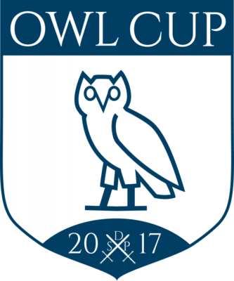 OWL-Cup in Paderborn