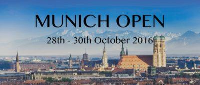 Munich Open