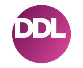 DDL-Blog: Irgendwas mit Saisonstart