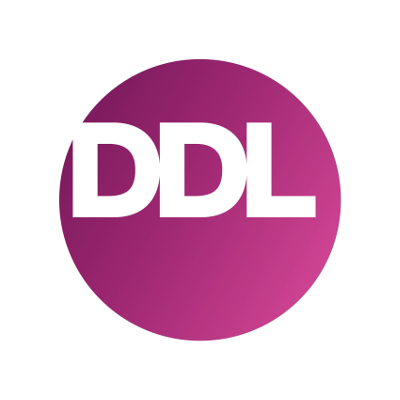 Neu auf der Achten Minute - Der DDL-Blog