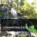 Schwarzwald-Cup 2016