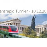 München Transrapid 2016