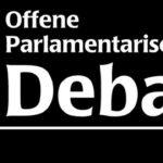 OPD-Logo