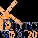 WUDC-Logo
