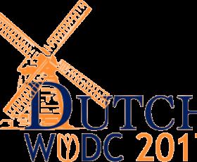 The winners of Dutch WUDC 2017
