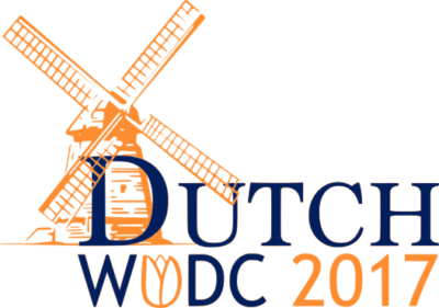 The winners of Dutch WUDC 2017