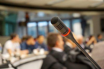 VDCH-Vorstand: Neues Konzept für das Forum auf ZEIT DEBATTEN