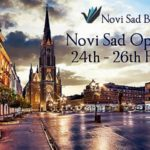 Novi Sad Open 2017