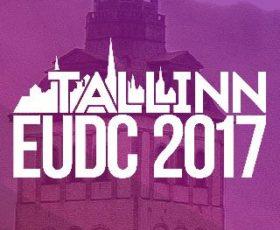 EUDC in Tallinn: Der VDCH im Break