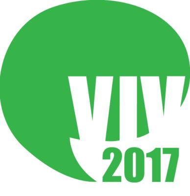 Vienna IV 2017