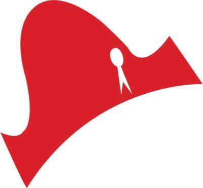 ASDV Bonaparte Logo