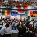 Erasmus Rotterdam Open