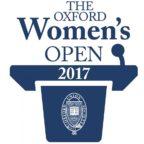 Baillie Gifford Oxford Women's Open